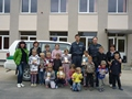 Vaikų gynimo diena Juodupėnuose_small