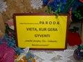 Paroda_small