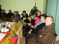 Adventine_popiete_laiviuose_small