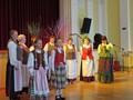 Laiviu folkloras Salantuose_small