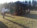 Ciongs Rukuose_small