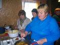 Moteru virtuvejs_small