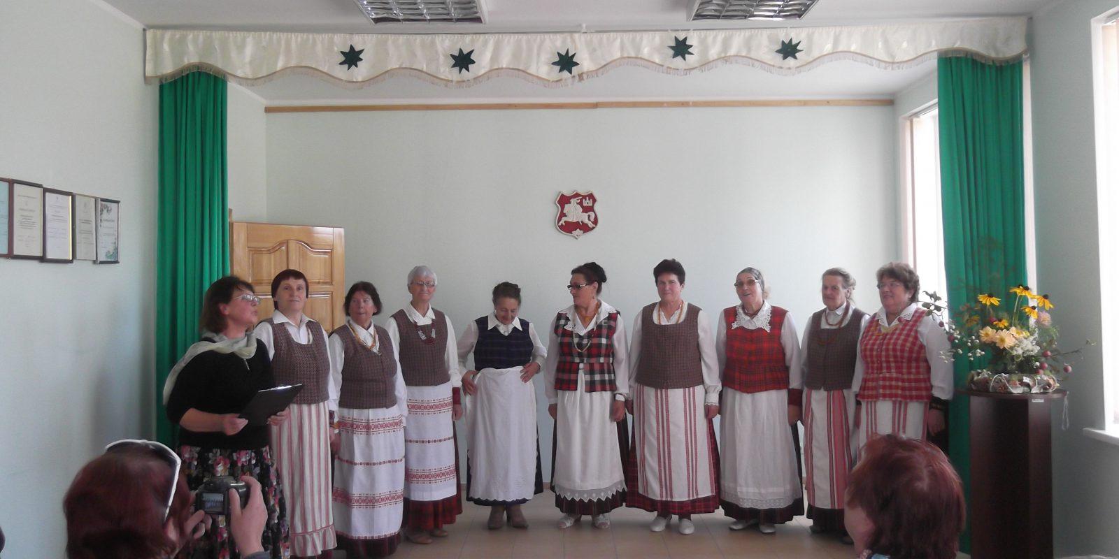 folkloras_siliniai