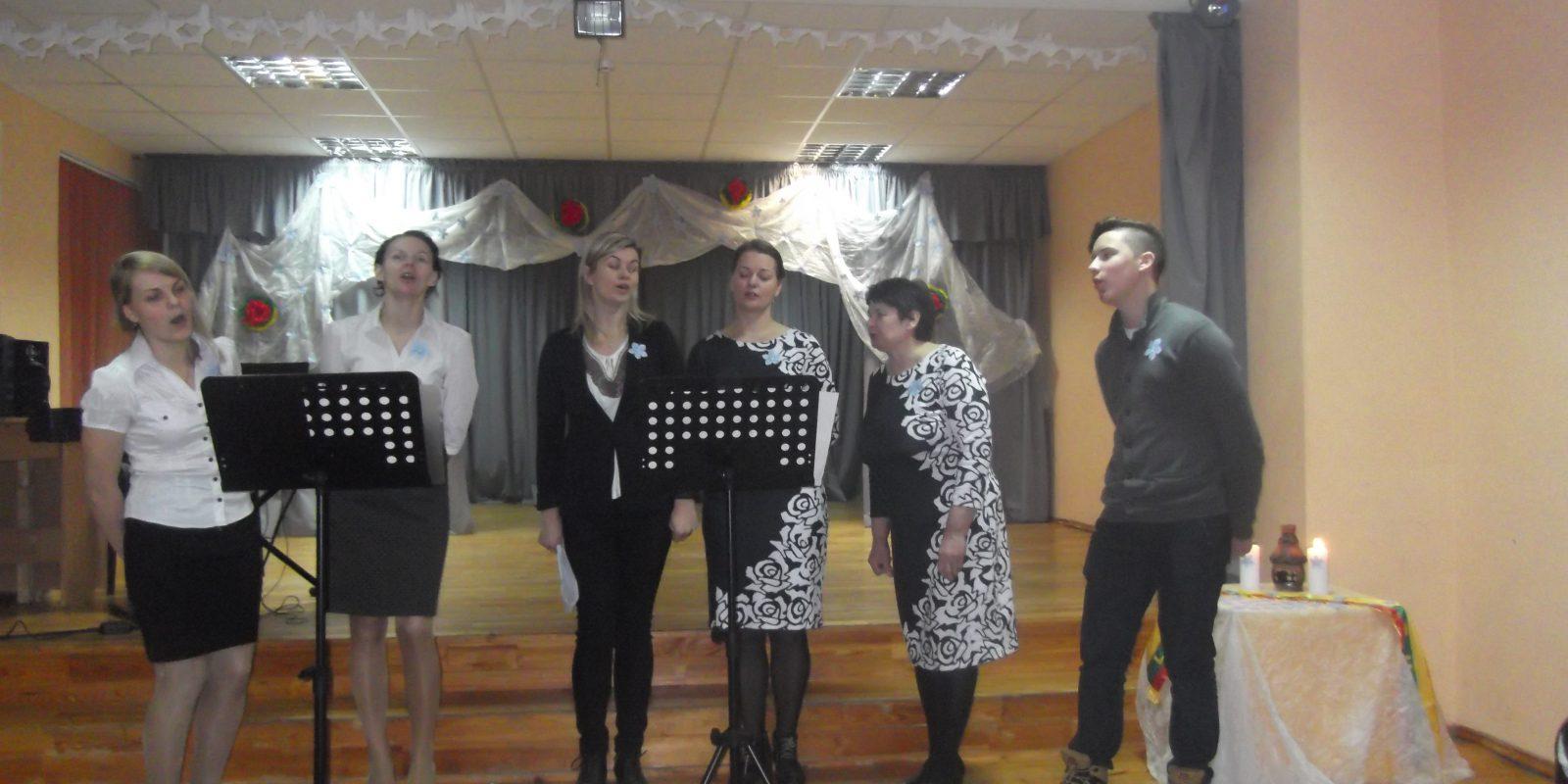 sausio13_juoduopenai