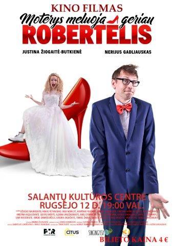 robertelis