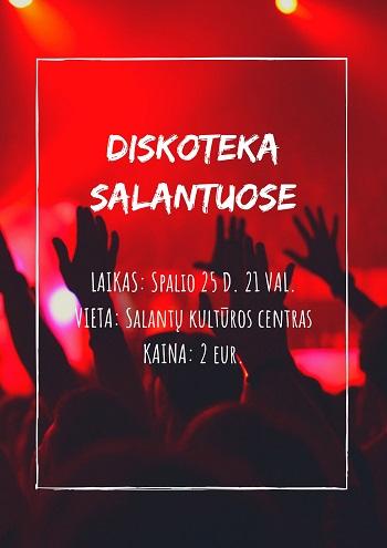 diskoteka_salantuose