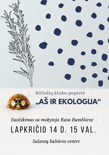 biciuliai_ekologija