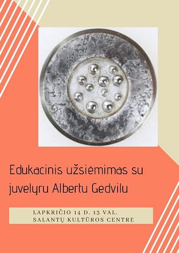 edukacinis_juvelyras_www