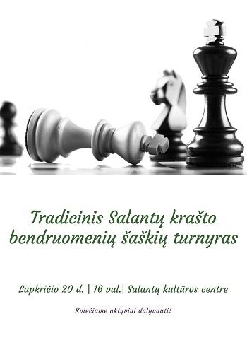 saskiu_turnyras_www